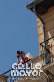 14-08-07-fiestas-de-estella-calle-mayor-comunicacion-y-publicidad-014