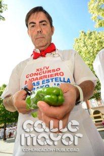 14-08-07-fiestas-de-estella-calle-mayor-comunicacion-y-publicidad-033