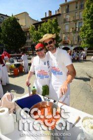 14-08-07-fiestas-de-estella-calle-mayor-comunicacion-y-publicidad-042