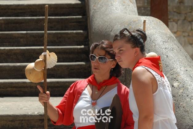 15-08-02-fiestas-de-estella-calle-mayor-comunicacion-y-publicidad- (100)
