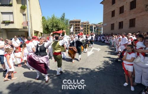 15-08-02-fiestas-de-estella-calle-mayor-comunicacion-y-publicidad- (151)