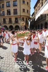 15-08-02-fiestas-de-estella-calle-mayor-comunicacion-y-publicidad- (161)