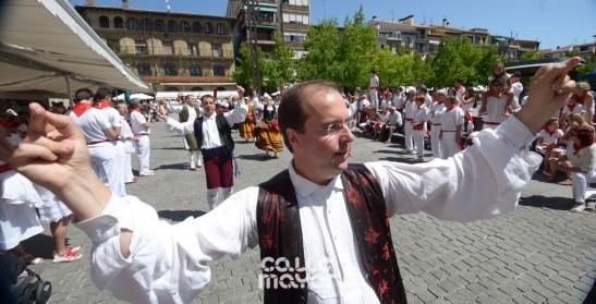 15-08-02-fiestas-de-estella-calle-mayor-comunicacion-y-publicidad- (164)