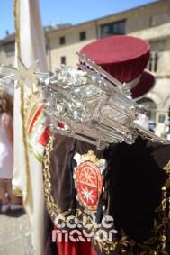 15-08-02-fiestas-de-estella-calle-mayor-comunicacion-y-publicidad- (177)