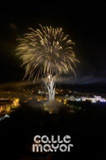 15-08-02-fiestas-de-estella-calle-mayor-comunicacion-y-publicidad- (65)
