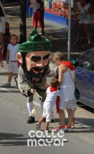 15-08-03-fiestas-de-estella-calle-mayor-comunicacion-y-publicidad-(20)