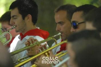 15-08-03-fiestas-de-estella-calle-mayor-comunicacion-y-publicidad-(40)