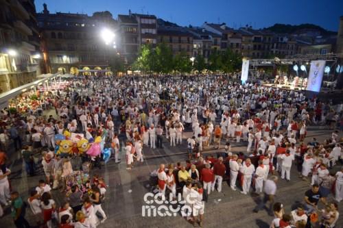 15-08-04-fiestas-de-estella-calle-mayor-comunicacion-y-publicidad-(100)