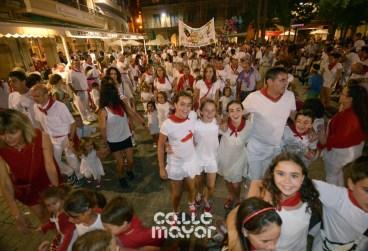 15-08-04-fiestas-de-estella-calle-mayor-comunicacion-y-publicidad-(109)