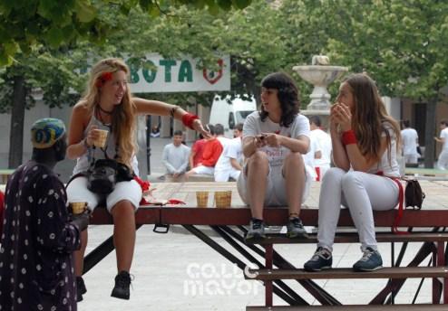 15-08-04-fiestas-de-estella-calle-mayor-comunicacion-y-publicidad-(12)