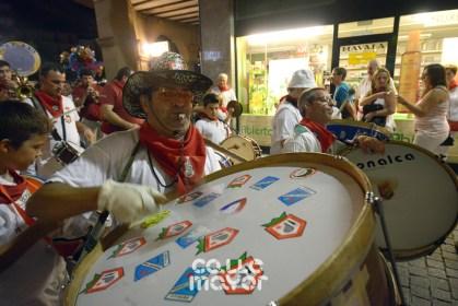 15-08-04-fiestas-de-estella-calle-mayor-comunicacion-y-publicidad-(126)
