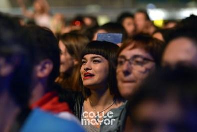 15-08-04-fiestas-de-estella-calle-mayor-comunicacion-y-publicidad-(139)