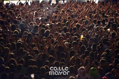 15-08-04-fiestas-de-estella-calle-mayor-comunicacion-y-publicidad-(153)