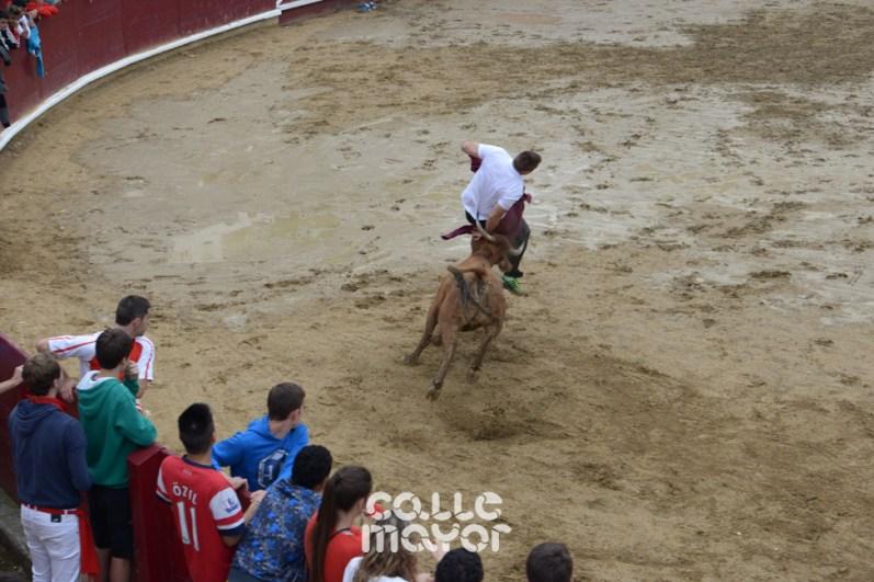 15-08-04-fiestas-de-estella-calle-mayor-comunicacion-y-publicidad-(42)