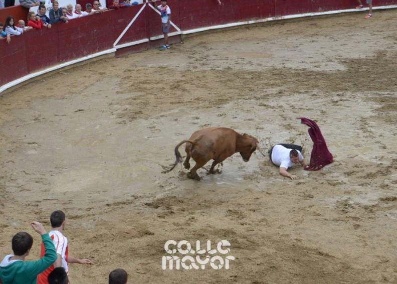 15-08-04-fiestas-de-estella-calle-mayor-comunicacion-y-publicidad-(45)