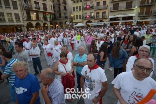 15-08-04-fiestas-de-estella-calle-mayor-comunicacion-y-publicidad-(98)