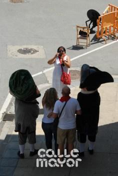 15-08-05-fiestas-de-estella-calle-mayor-comunicacion-y-publicidad- (111)
