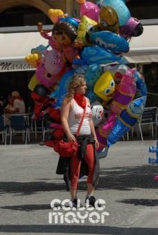 15-08-05-fiestas-de-estella-calle-mayor-comunicacion-y-publicidad- (113)