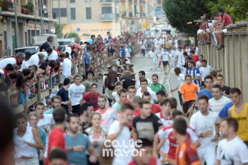 15-08-05-fiestas-de-estella-calle-mayor-comunicacion-y-publicidad- (122)