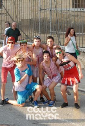 15-08-05-fiestas-de-estella-calle-mayor-comunicacion-y-publicidad- (141)