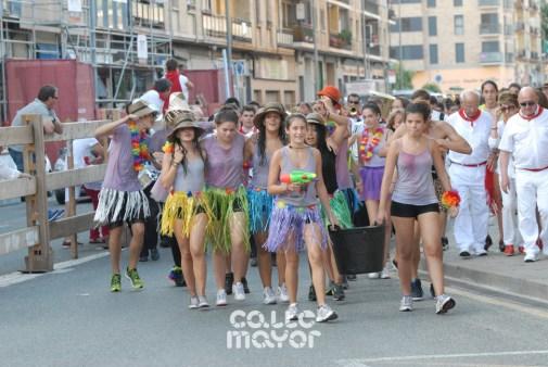 15-08-05-fiestas-de-estella-calle-mayor-comunicacion-y-publicidad- (149)