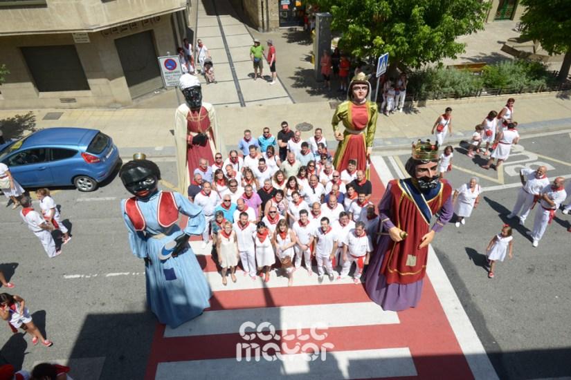 15-08-05-fiestas-de-estella-calle-mayor-comunicacion-y-publicidad- (45)