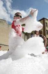 15-08-05-fiestas-de-estella-calle-mayor-comunicacion-y-publicidad- (66)