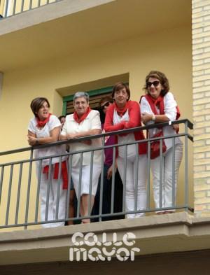 15-08-05-fiestas-de-estella-calle-mayor-comunicacion-y-publicidad- (74)