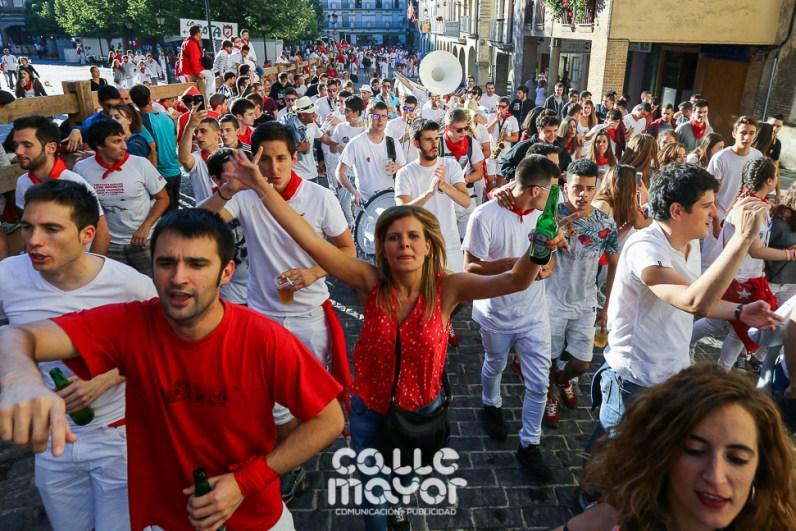 2016-08-05-FIESTAS-DE-ESTELLAS-CALLE-MAYOR-COMUNICACION-Y-PUBLICIDAD-016