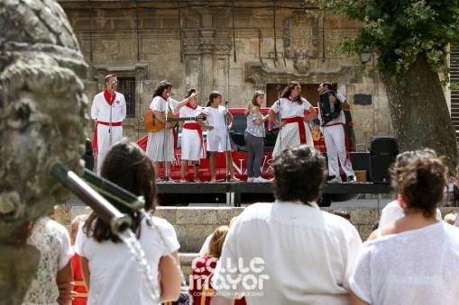 2016-08-05-FIESTAS-DE-ESTELLAS-CALLE-MAYOR-COMUNICACION-Y-PUBLICIDAD-060