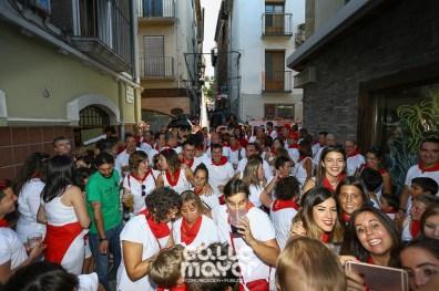 2016-08-05-FIESTAS-DE-ESTELLAS-CALLE-MAYOR-COMUNICACION-Y-PUBLICIDAD-090