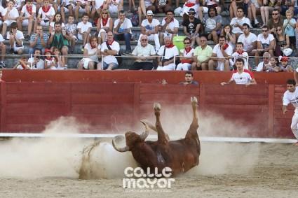 2016-08-08-FIESTAS-DE-ESTELLAS-CALLE-MAYOR-COMUNICACION-Y-PUBLICIDAD-019