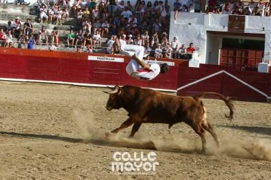 2016-08-08-FIESTAS-DE-ESTELLAS-CALLE-MAYOR-COMUNICACION-Y-PUBLICIDAD-039