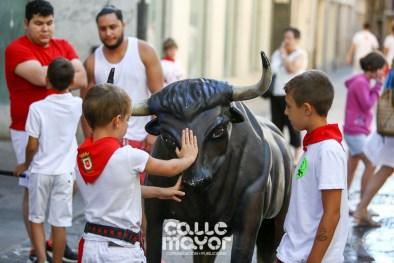 2016-08-08-FIESTAS-DE-ESTELLAS-CALLE-MAYOR-COMUNICACION-Y-PUBLICIDAD-109