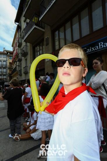 2016-08-09-FIESTAS-DE-ESTELLAS-CALLE-MAYOR-COMUNICACION-Y-PUBLICIDAD-137
