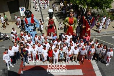 2016-08-10-FIESTAS-DE-ESTELLAS-CALLE-MAYOR-COMUNICACION-Y-PUBLICIDAD-064