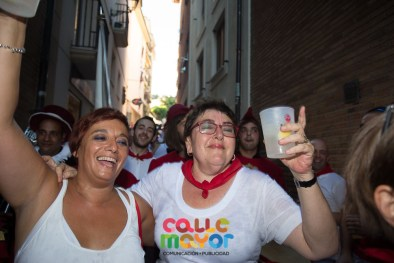 2017-08-04-FIESTAS-DE-ESTELLAS-CALLE-MAYOR-COMUNICACION-Y-PUBLICIDAD--90