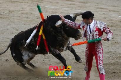 2017-08-05-FIESTAS-DE-ESTELLAS-CALLE-MAYOR-COMUNICACION-Y-PUBLICIDAD--23