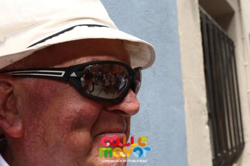 2017-08-05-FIESTAS-DE-ESTELLAS-CALLE-MAYOR-COMUNICACION-Y-PUBLICIDAD--99