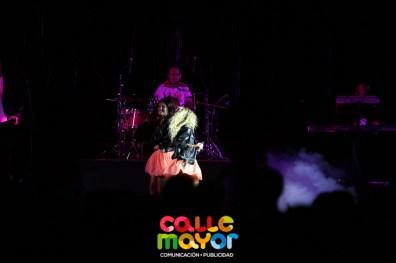 2017-08-06-FIESTAS-DE-ESTELLAS-CALLE-MAYOR-COMUNICACION-Y-PUBLICIDAD--10
