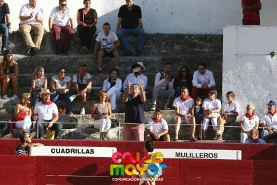 2017-08-06-FIESTAS-DE-ESTELLAS-CALLE-MAYOR-COMUNICACION-Y-PUBLICIDAD--15 (2)