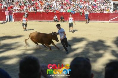 2017-08-06-FIESTAS-DE-ESTELLAS-CALLE-MAYOR-COMUNICACION-Y-PUBLICIDAD--42