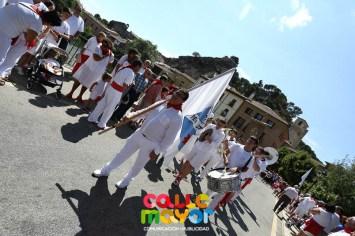 2017-08-06-FIESTAS-DE-ESTELLAS-CALLE-MAYOR-COMUNICACION-Y-PUBLICIDAD--71