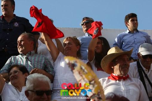 2017-08-07-FIESTAS-DE-ESTELLAS-CALLE-MAYOR-COMUNICACION-Y-PUBLICIDAD--52