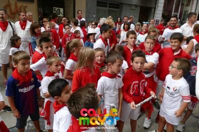 2017-08-07-FIESTAS-DE-ESTELLAS-CALLE-MAYOR-COMUNICACION-Y-PUBLICIDAD--66