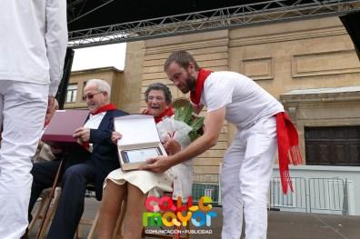 2017-08-07-FIESTAS-DE-ESTELLAS-CALLE-MAYOR-COMUNICACION-Y-PUBLICIDAD--84