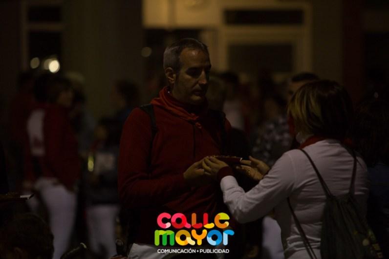 2017-08-08-FIESTAS-DE-ESTELLAS-CALLE-MAYOR-COMUNICACION-Y-PUBLICIDAD--25 (2)