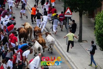 2017-08-08-FIESTAS-DE-ESTELLAS-CALLE-MAYOR-COMUNICACION-Y-PUBLICIDAD--9