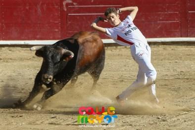 2017-08-09-FIESTAS-DE-ESTELLAS-CALLE-MAYOR-COMUNICACION-Y-PUBLICIDAD--13