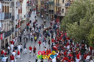 2017-08-09-FIESTAS-DE-ESTELLAS-CALLE-MAYOR-COMUNICACION-Y-PUBLICIDAD--30